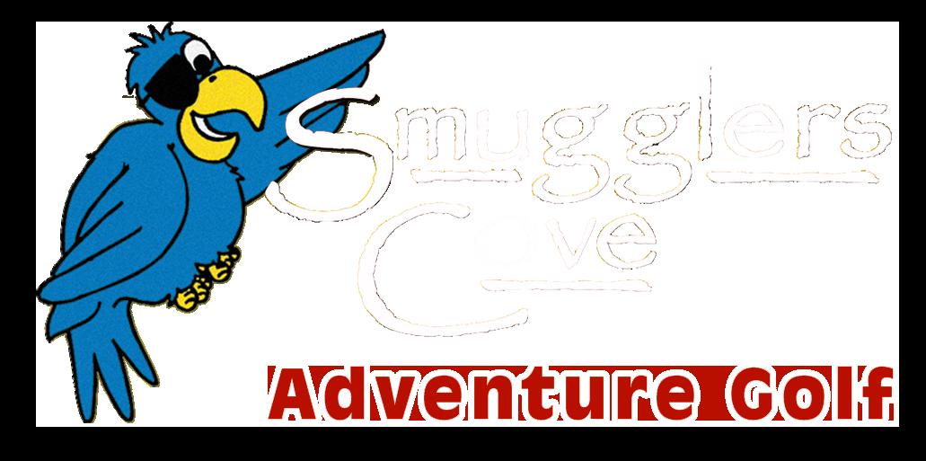 SmugglersCoveLogo_White-Red-Fullpng