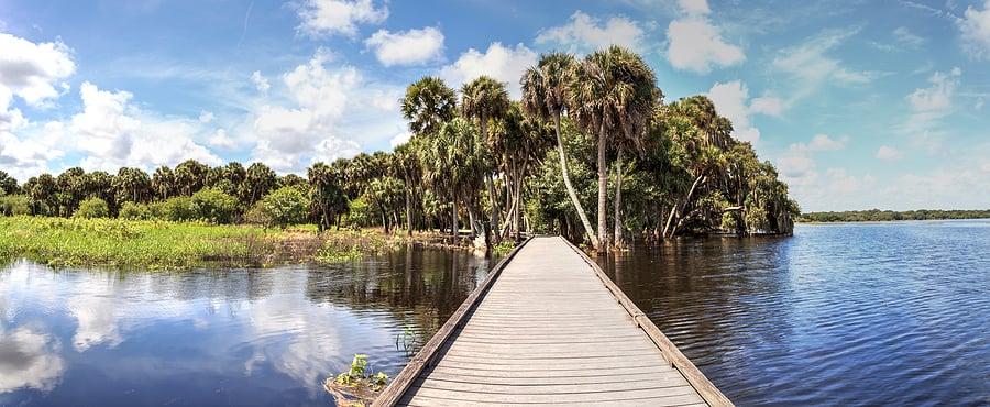 bigstock-Boardwalk-Overlooking-The-Floo-371995765