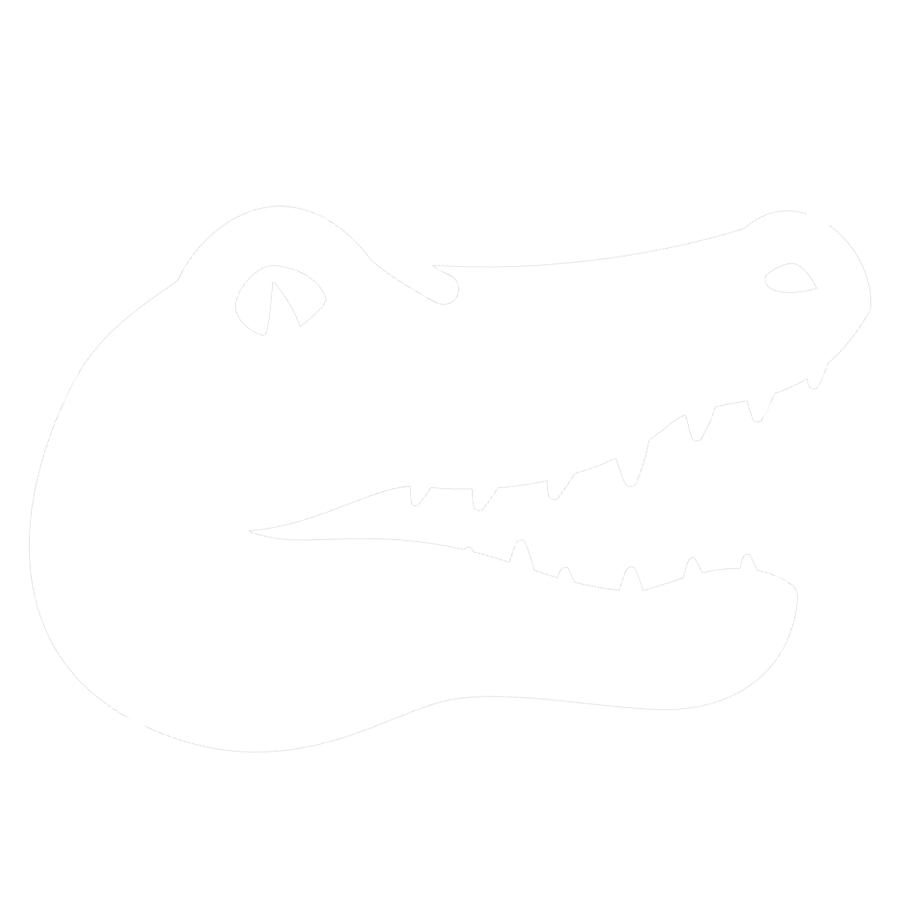 gatorheadicon2